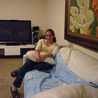 Susana Franco's Photo