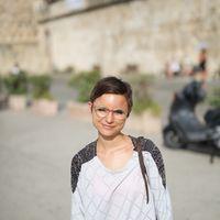 Katja Jantzen's Photo