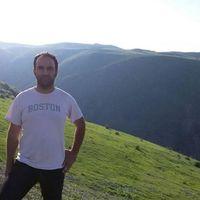 Reza Sol's Photo