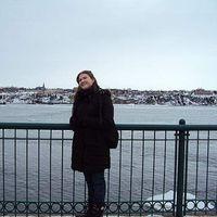 Zoe Walter's Photo
