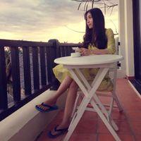 hue hue's Photo