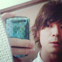 Kai Yokoyama's Photo
