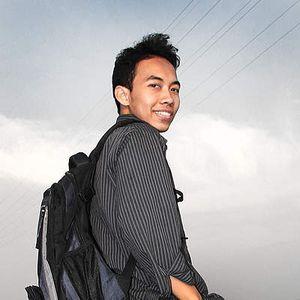 Muhammad Huda's Photo