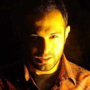 Mehmet Yasar Telli's Photo