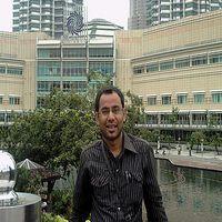 Dil Sapkota's Photo