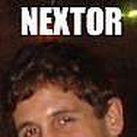 Nextor Santos's Photo