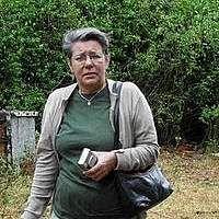 Adelina Méndez Farías's Photo