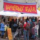 "Foto de Harvard Square Holiday Fair ""FREE"" w/Santa"