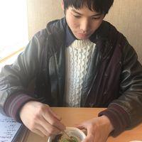 Le foto di Kazuki Nakayama