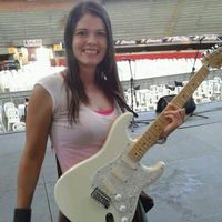 Viviana Trujillo's Photo
