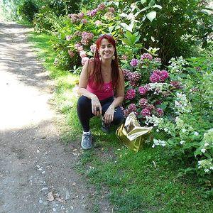 ma09.leaozinho@hotmail.com Leite's Photo