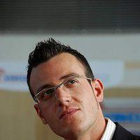 diego Debeuz's Photo