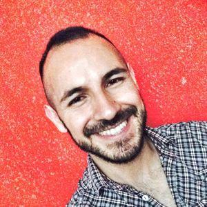 Luis Legorreta Alvarez's Photo