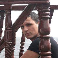 Murshud Mammadzada's Photo