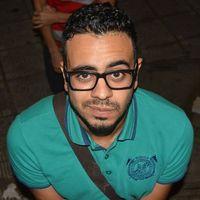 Haitham Magdy Cfc's Photo