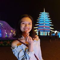 Tràn Nguyễn's Photo