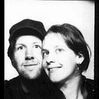 Marcel + Vera Lepperhof's Photo
