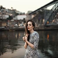 Karolina Pekalska's Photo
