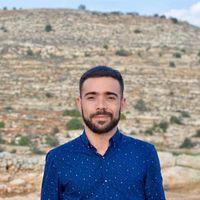 Lucas Rohan's Photo