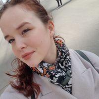 Вероника Коновалова's Photo