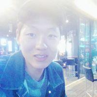 형식 김's Photo