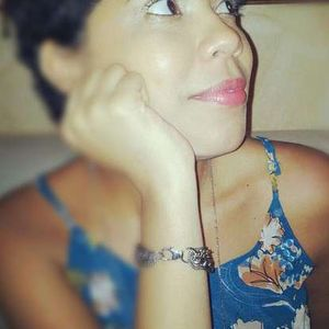 Yari  Amayra's Photo