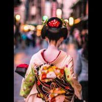 Aiken Miuri's Photo