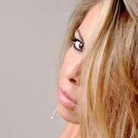 Gigi Lopes's Photo
