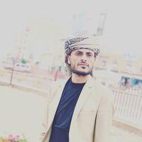 Jab Mhmd's Photo