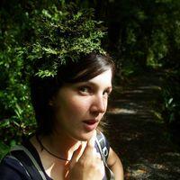 Sarah Miles's Photo