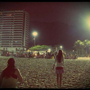 Nelita Martins's Photo