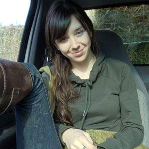 Kelsey Blaine's Photo