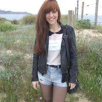 Noelia Lago's Photo