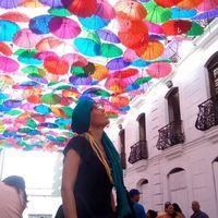 Florangel Gomez Merentes's Photo