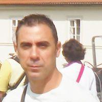 Carlos  MLG's Photo