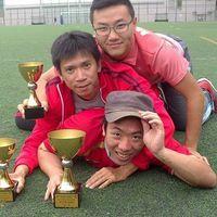 Pan Chuen Tsui's Photo