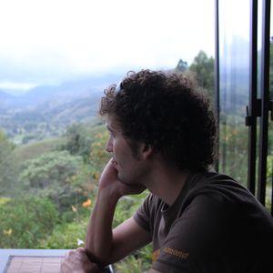 Lluis Alvarez's Photo