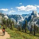 2-3 Day Trip To Yosemite & Lake Tahoe's picture