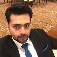 salick ahmed's Photo