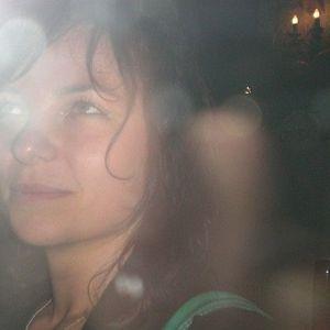 Anne-Julie BASTIN's Photo