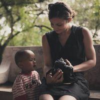 Anna Dudkiewicz's Photo