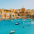 Vacation On Malta's picture