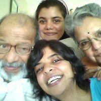 Bilwa Jain's Photo