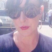 Monica  Duffy's Photo