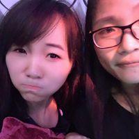 Grace Zhao's Photo