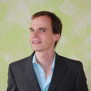 Roman Hujer