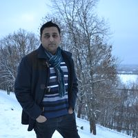 Fotos von Culdip Gujarati