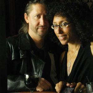 Michael Riegelman's Photo