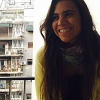 Maria Scaiola's Photo