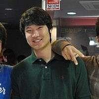 Joung Kim's Photo